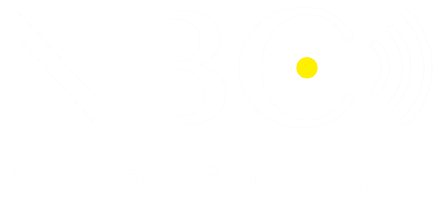 NBC | Nomiasari Broadcasting